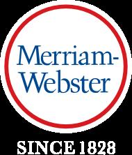 Merriam-Webster