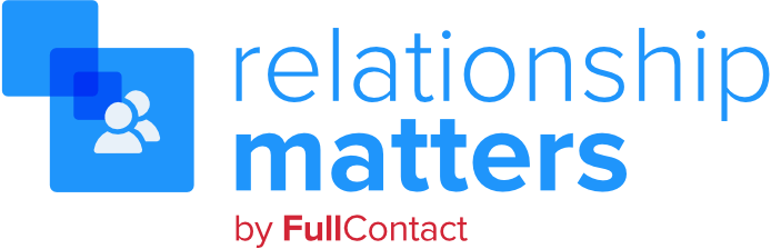 Relationship Matters newsletter